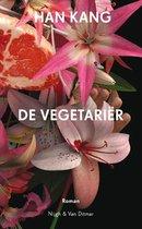 Afbeelding van De Vegetarier