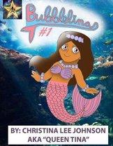 Bubblelina #1