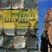 Poëtisch Leeuwarden
