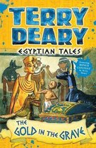 Egyptian Tales