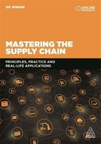 Mastering the Supply Chain