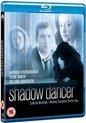 Shadow Dancer (Import)