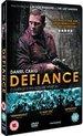 Movie - Defiance