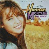 Hannah Montana The Movie (Enhanced)