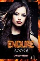 Endure - Book 5