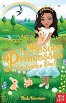 The Rescue Princesses