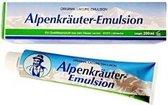 Alpenkrauter Emulsion (200ml)