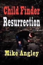Child Findera Resurrection