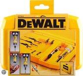 DeWalt Boorset DT7612XJ