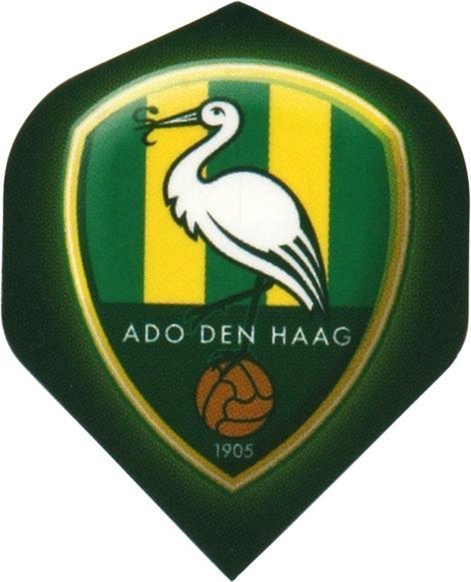 Voetbal Std. ADO Den Haag