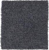 Sealskin Misto - Badmat - 60x60 cm - Zwart