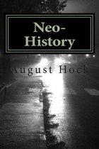 Neo-History