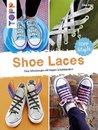 Boek cover Shoe Laces van Elke Eder