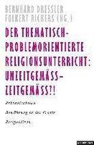 Thematisch-problemorientierter Religionsunterricht