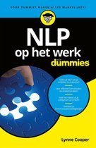 Voor Dummies - NLP op het werk voor Dummies