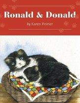 Ronald and Donald