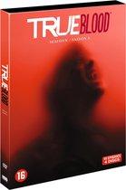 True Blood - Seizoen 6