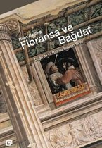 Floransa Ve Bagdat