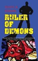 Ruler of Demons