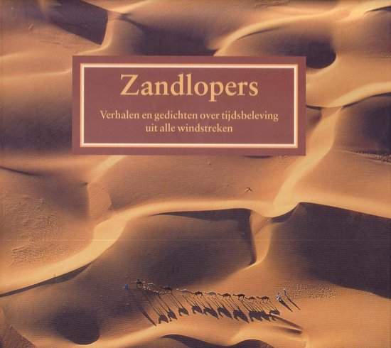 Zandlopers - B. Clewing pdf epub