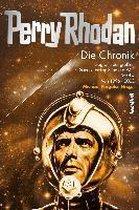 Perry Rhodan - Die Chronik