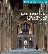 Cathedrals of the Church of England