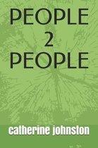 People 2 People