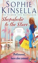 Omslag Shopaholic to the Stars