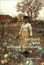 Kailyard and Scottish Literature