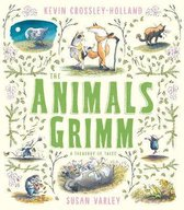 The Animals Grimm