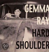 Hard Shoulder