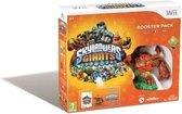 Skylanders Giants: Expansion Pack - Wii