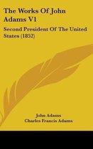 The Works of John Adams V1