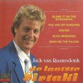 Jack van Raamsdonk - De Laatste Sirtaki