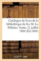 Catalogue de livres anciens et modernes, ouvrages de jurisprudence et de philosophie