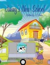 Jimmy's New School