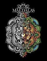 Maedalas