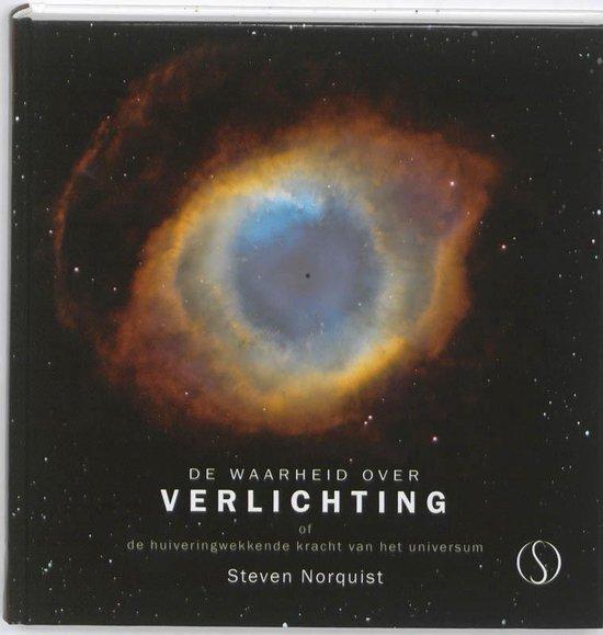 De waarheid over verlichting - Steven Norquist | Fthsonline.com