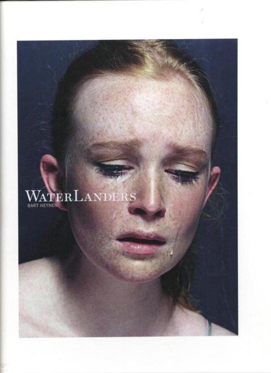 Waterlanders - Bart Heynen  