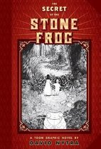 The Secret Of The Stone Frog