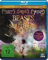 Beasts of the Southern Wild. Special Edition