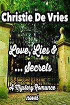 Love, Lies & ...Secrets