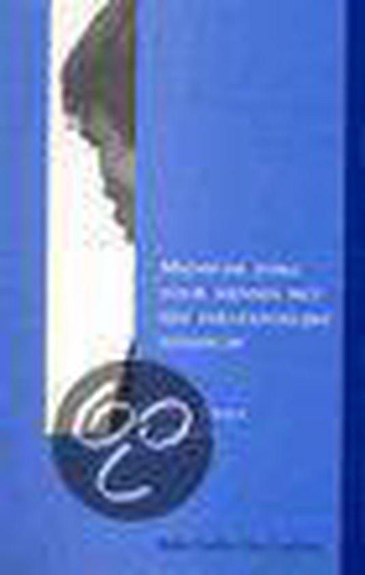 Medische zorg voor mensen met een verstandelijke handicap - J.H.J. Zwets | Fthsonline.com