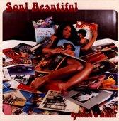 Soul Beautiful