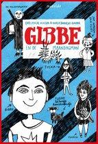 Gibbe en de Maandagman