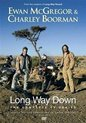 Long Way Down (Import)