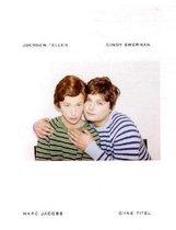 Boek cover Ohne Titel van Juergen Teller (Hardcover)