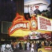 Oklahoma! [Original Motion Picture Soundtrack]