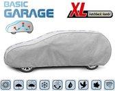 Autohoes Hatchback XL