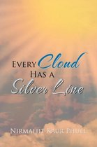 Every Cloud Has a Silver Line